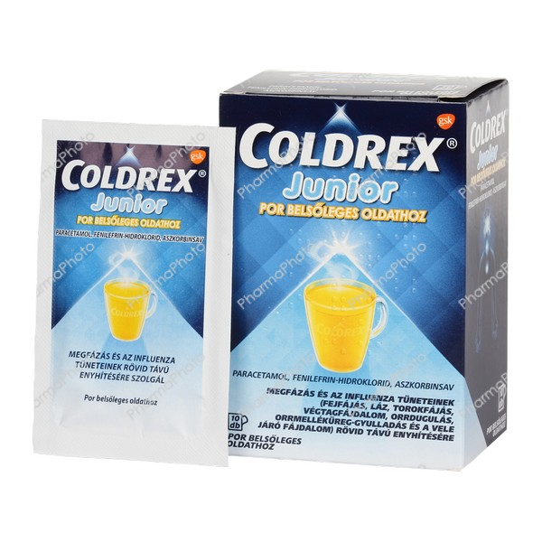 Coldrex Junior por belsoleges oldathoz 10x758593 2016 tn