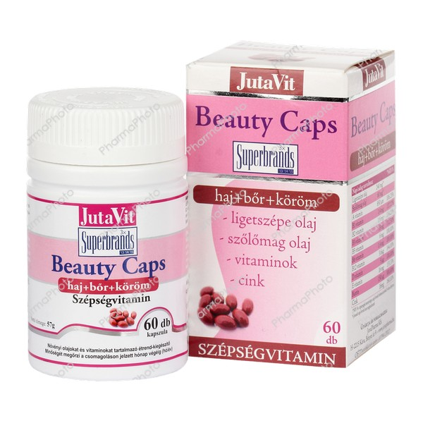 Jutavit Beauty kapszula 60x120997 2016 tn